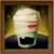 Summon Mummy