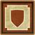 Psv-knight-shield training