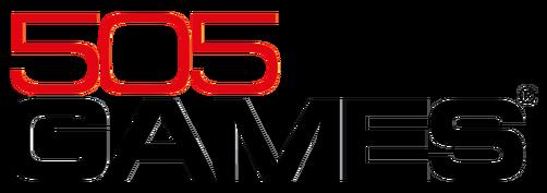 505GAMES-logo-redblack-RGB