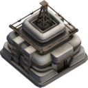 Commandbunker9