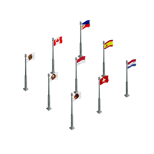 Flags6