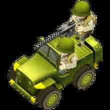 Jeep-1