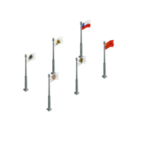 Flags7
