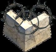 FortificationLV6
