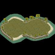 HulaIsland