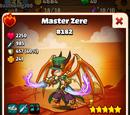 Master Zere