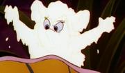 Marshmellowgadget1