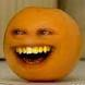 Annoying Orange.png