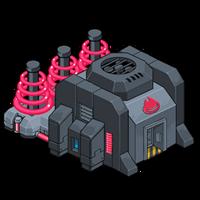 Comp resMill plasma icon