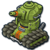 Veh tank mini super icon