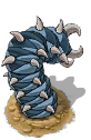 SandwormSm back