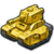 GoldHeavyTank icon