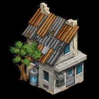 House 2 icon