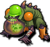 S trooper zombie spitter c icon