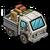 Sw pickup icon