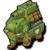 Veh tank mammoth icon