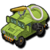 RiotTruck icon