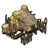 Raidertraining icon