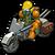 ScoutBike icon