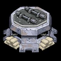Bldg-ArmoredPillbox
