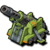 MegaArtillery icon