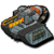 I17 veh tank railgun icon