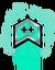 SP Plus Icon
