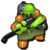 ChemTrooper icon