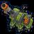 Veh artillery mech icon