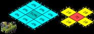 HvyRecon TripleStrike