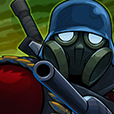 BN Avatar Commando