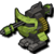 Veh empire machineGunTurret icon