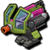 Veh ign turret plasma icon