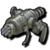 Veh ancient fragmentBlaster icon