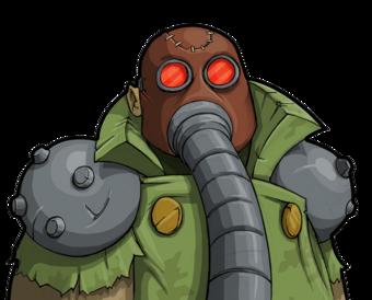 Level 46 50 Missions Battle Nations Wiki Fandom