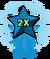 XP Boost