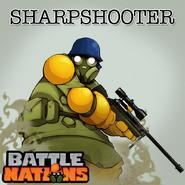 Sharpshooter Web Promo