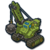 Veh demolisher icon