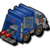 Sw veh rocketTruck icon