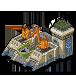 Dry Dock Battle Nations Wiki Fandom