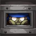 BN Avatar Riot Trooper