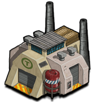 Armorshop icon