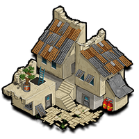 House 5 icon