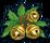 Job toolshop jinglyBells icon