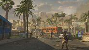 Battle Los Angeles 578