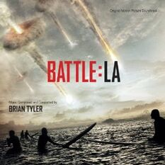 Battlelasoundtrack