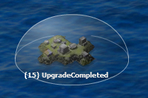 Battle Pirates Starter Protection