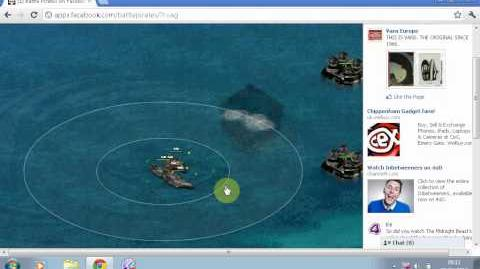 Battle pirates-Lvl 31 Base Invaders 5 Remains Of!