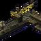 Shipyard Thumbnail