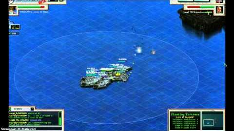 Battle Pirates Revenge Raid 3-0
